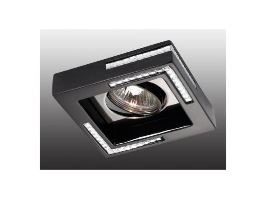 Встраиваемый светильник Novotech Fable 369844 цена