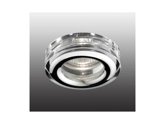 Купить Встраиваемый светильник Novotech Aqua 369879