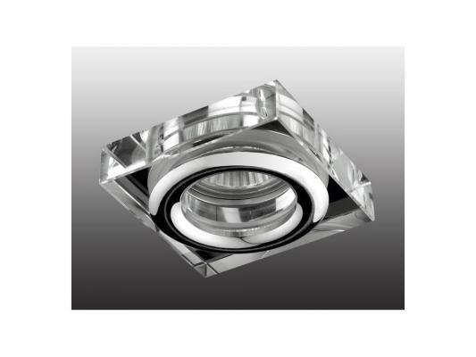Купить Встраиваемый светильник Novotech Aqua 369880
