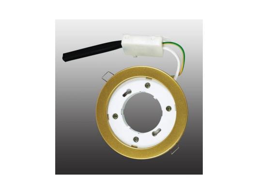 Встраиваемый светильник Novotech Tablet 369887