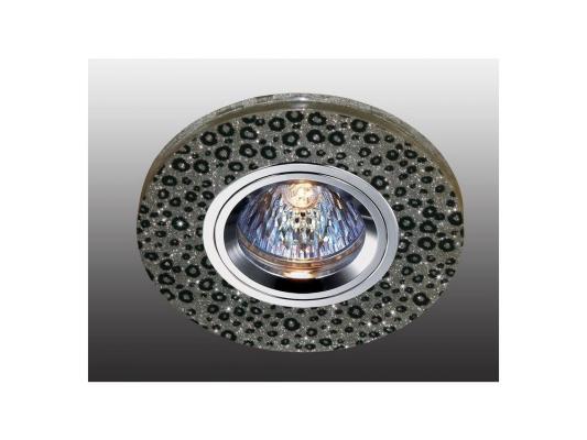 Купить Встраиваемый светильник Novotech Shikku 369905