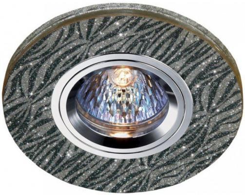Купить Встраиваемый светильник Novotech Shikku 369907