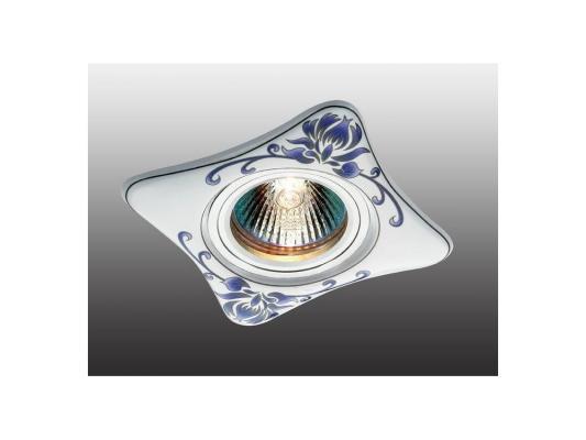 Встраиваемый светильник Novotech Ceramic 369927 693 694 695 696 697 698 699 full silicon nitride ceramic bearing finger spinner abec3