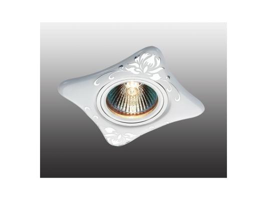 Встраиваемый светильник Novotech Ceramic 369928 693 694 695 696 697 698 699 full silicon nitride ceramic bearing finger spinner abec3