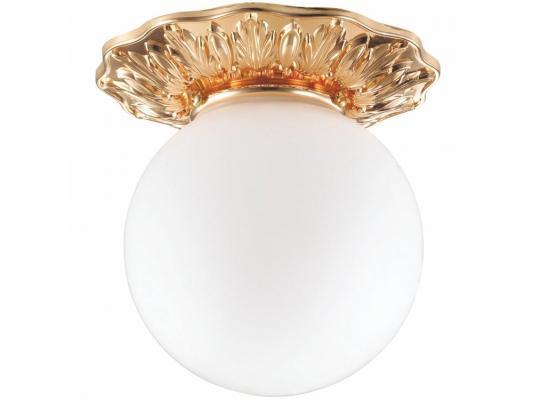 Встраиваемый светильник Novotech Sphere 369979 встраиваемый спот точечный светильник novotech sphere 369977