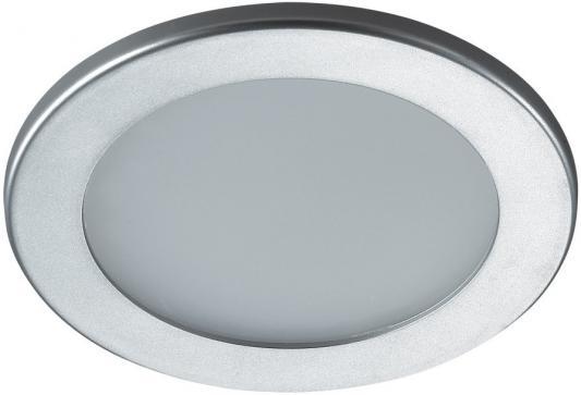Встраиваемый светильник Novotech Luna 357171