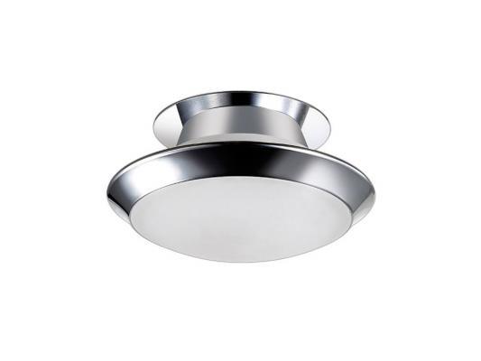 Встраиваемый светильник Novotech Calura 357152