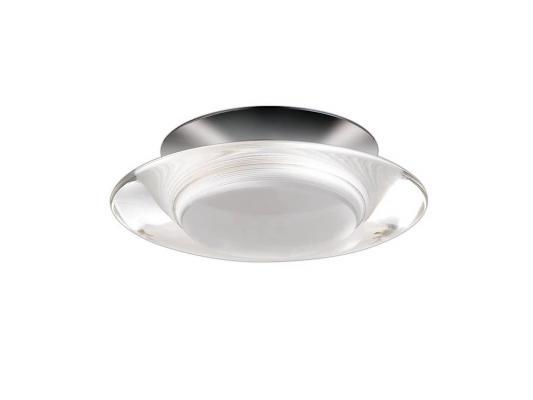 Встраиваемый светильник Novotech Calura 357153 все цены