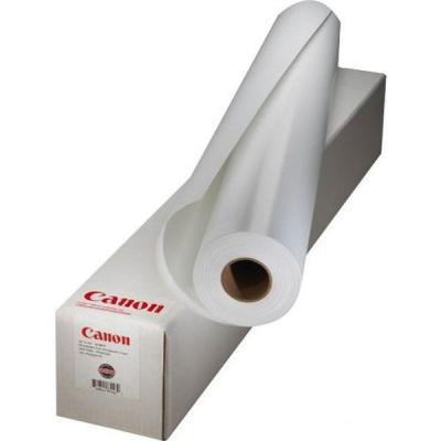 Бумага Canon Matt Coated 17 432ммх45м 90г/м2 1933B005