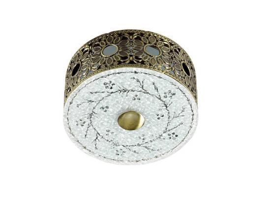 Встраиваемый светильник Novotech Pastel 357303