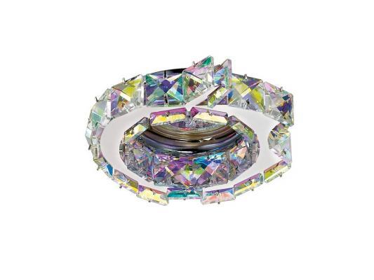 Купить Встраиваемый светильник Novotech Ringo 370173