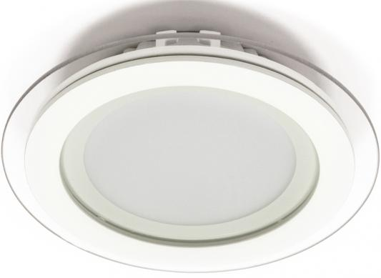 Встраиваемый светильник Arte Lamp Raggio A4112PL-1WH цена
