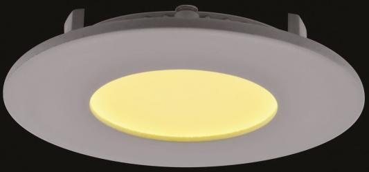 Встраиваемый светильник Arte Lamp Fine A2603PL-1WH arte lamp встраиваемый светильник arte lamp fine a2612pl 1wh
