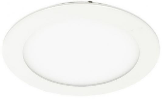 Встраиваемый светильник Arte Lamp Fine A2612PL-1WH arte lamp встраиваемый светодиодный светильник arte lamp cardani a1212pl 1wh