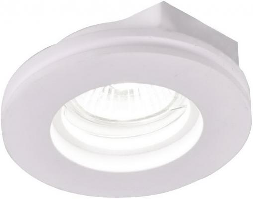 Встраиваемый светильник Arte Lamp Invisible A9210PL-1WH arte lamp встраиваемый светодиодный светильник arte lamp cardani a1212pl 1wh