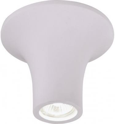Встраиваемый светильник Arte Lamp Tubo A9460PL-1WH arte lamp встраиваемый светильник arte lamp tubo a9460pl 1wh