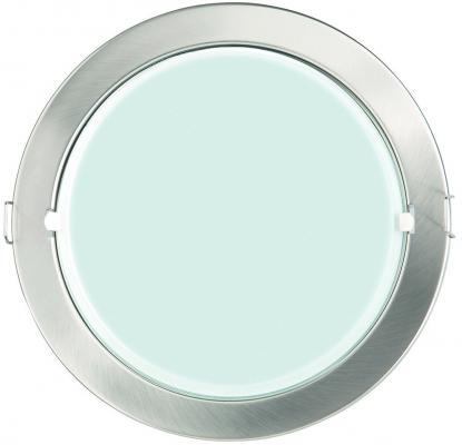 Купить Встраиваемый светильник Brilliant Omega G94599/13