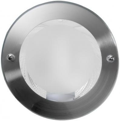 Купить Встраиваемый светильник Brilliant Omega G94601/13