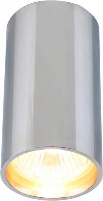 Встраиваемый светильник Divinare Gavroche 1354/02 PL-1 спот divinare 1354 03 pl 1