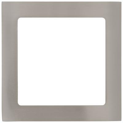 Купить Встраиваемый светильник Eglo Fueva 1 31673