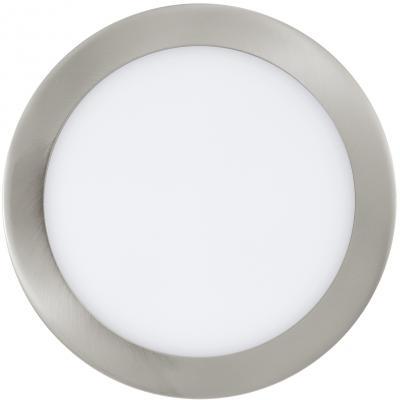 Купить Встраиваемый светильник Eglo Fueva 1 31675