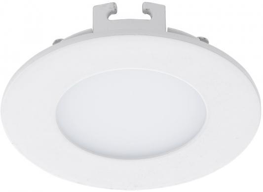 Встраиваемый светильник Eglo Fueva 1 94041