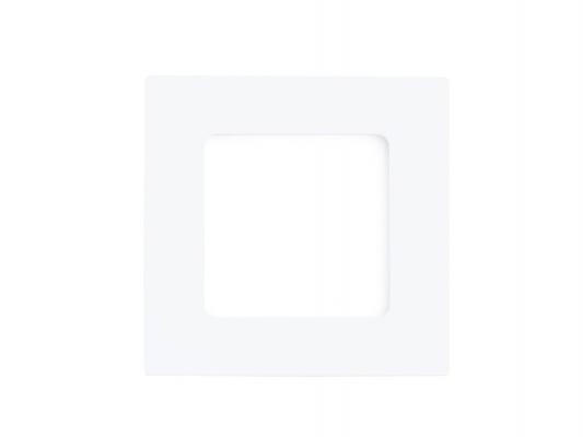 Картинка для Встраиваемый светильник Eglo Fueva 1 94045