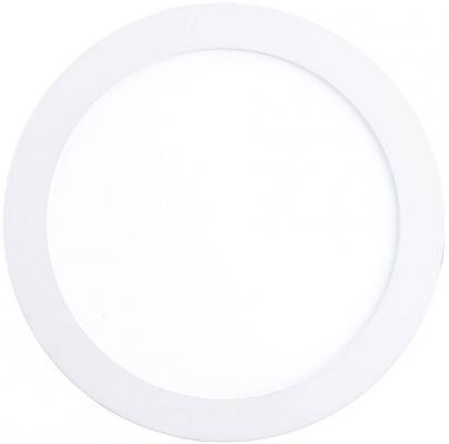 Встраиваемый светильник Eglo Fueva 1 94055  - Купить