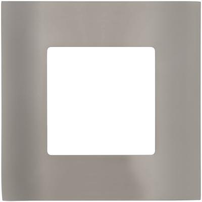 Купить Встраиваемый светильник Eglo Fueva 1 94519