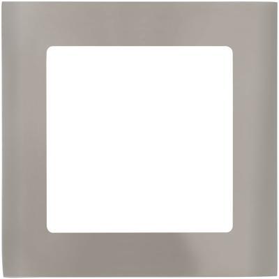 Встраиваемый светильник Eglo Fueva 1 94522  - Купить