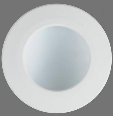 Встраиваемый светильник Elvan 700-6 4000K