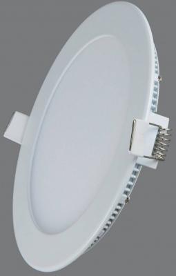 Встраиваемый светильник Elvan VLS-102R-12WW