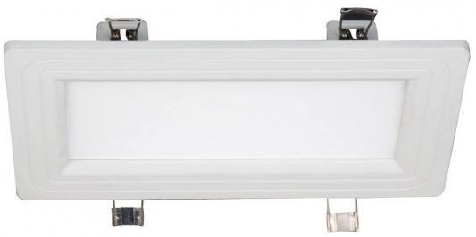 Купить Встраиваемый светильник Favourite Flashled 1343-12C