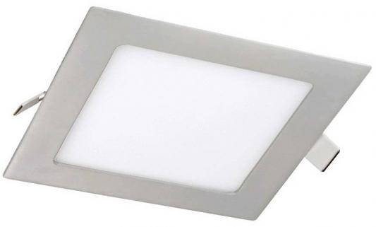 Купить Встраиваемый светильник Favourite Flashled 1346-6C