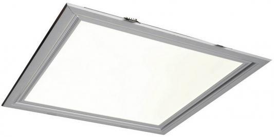 Встраиваемый светильник Favourite Flashled 1524-12C