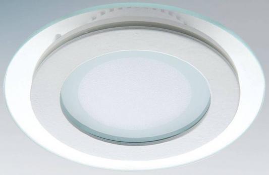 Встраиваемый светильник Lightstar Acri LED 212010