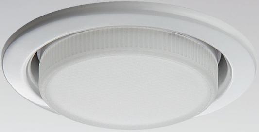Встраиваемый светильник Lightstar Tablet 212110 встраиваемый спот точечный светильник lightstar spots 212110