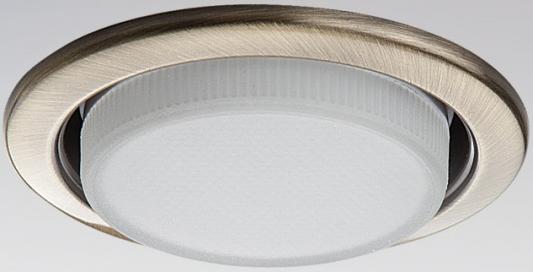 Встраиваемый светильник Lightstar Tablet 212111