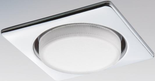 Встраиваемый светильник Lightstar Tablet 212124