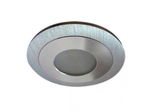 Купить Встраиваемый светильник Lightstar Leddy 212170