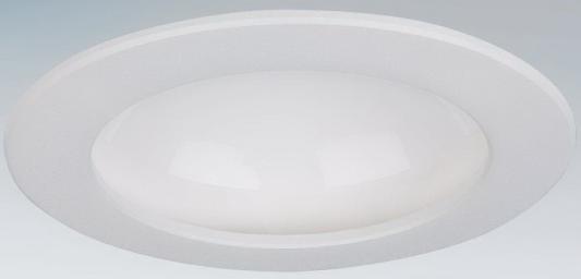 Встраиваемый светильник Lightstar Riverbe Piccolo 220124