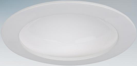 Встраиваемый светильник Lightstar Riverbe Piccolo 220202
