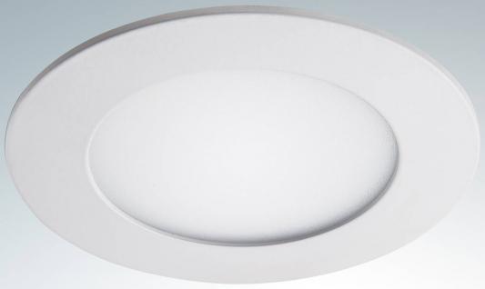 Встраиваемый светильник Lightstar Zocco LED 223124 встраиваемый светильник zocco led 223124