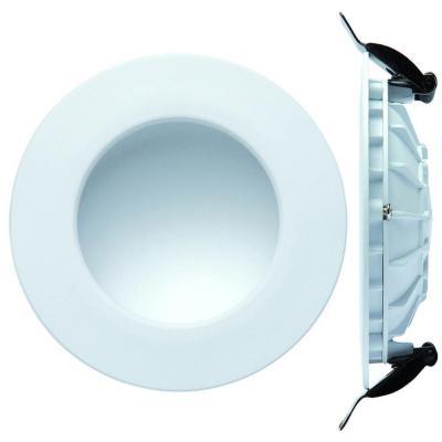 цена на Встраиваемый светильник Mantra Cabrera C0042