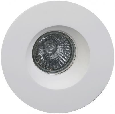 Встраиваемый светильник MW-Light Барут 499010201