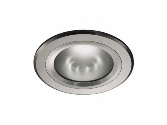 Встраиваемый светильник Novotech Blade 357054