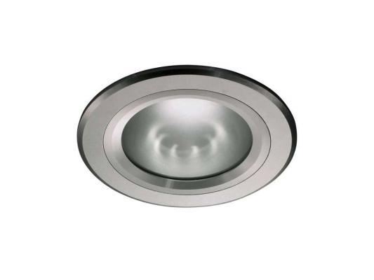 Встраиваемый светильник Novotech Blade 357057