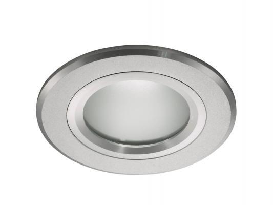 Встраиваемый светильник Novotech Blade 357058