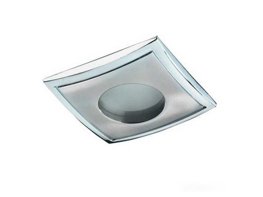 Встраиваемый светильник Novotech Aqua 369306 светильник 369306 novotech светильник для ванной