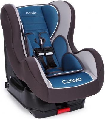 Купить Автокресло Nania Cosmo SP LX Isofix (agora petrole)